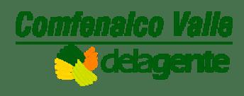 logo-confenalco