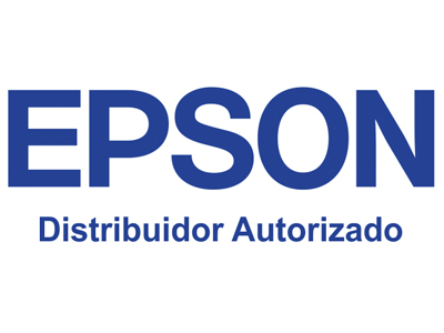 Epson_distribuidor_autorizado