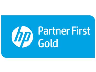 HP-Gold-Partner_2