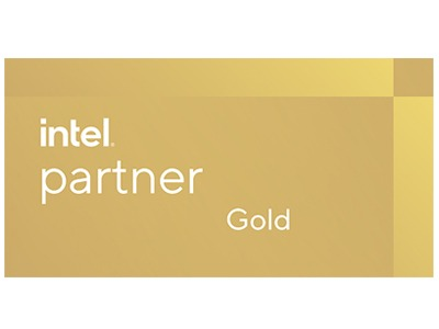 Intel_2021_Gold_2